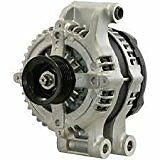Mopar 4896805AE Denso Alternator