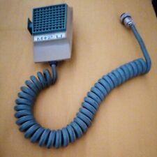 TURNER M+2/U CB MICROPHONE CB MIKE MICROPHONE