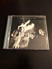 Hole - Celebrity Skin - CD