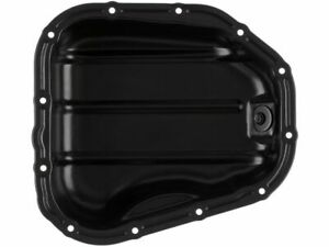 For 1993-2003 Lexus ES300 Oil Pan Lower 49891RH 1994 1995 1996 1997 1998 1999