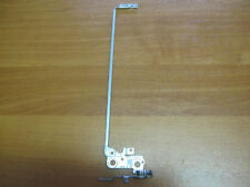 Original Scharnier links AM1EM000500 stammt aus einem hp 250 G5 TOP Zustand