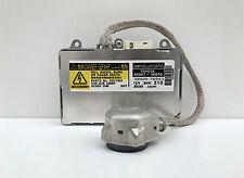 OEM! 04-08 Mazda RX8 Xenon BALLAST HID CONTROL UNIT IGNITER COMPUTER MODULE ECU