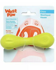 """West Paw """"Hurley"""" Dog Chew---Small"""