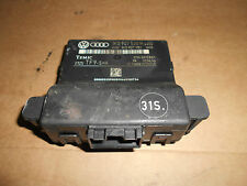 MK5 2005 módulo de control de puerta de enlace VW Golf 1K0907530H