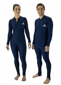 Adrenalin Unisex Stinger Suit