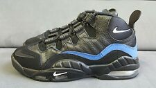 NIKE AIR MAX SENSATION SIZE 7.5 UK 8.5 US (805897002)