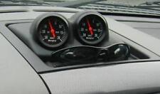 Fits 2004 - 2009 F-150 Dash Tray Mount Gauge Pod Holder Supercharged