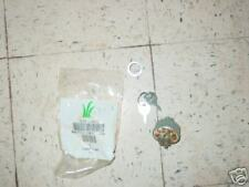IH Cub Cadet IGNITION SWITCH & Key for 124 147 149 122 Brand New