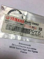Yamaha 93440-28062 circlips boite de vitesse XJR1300 600 diversion XJ6N etc