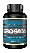 Primeval Labs Erosion 90ct.  Supplements, Bodybuilding, Nutrition, Sports