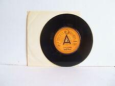"Inner Circle - Duppy Gunman TRO 9008 UK 7"" 1st Press 1974 Trojan Promo"