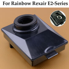 For Rainbow E2 Hepa Style Filters Fits E2-Series Compatible With R12179 R12647B