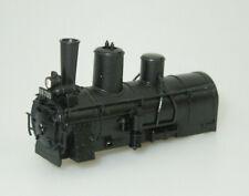 Minitrix Spur N 12833 für Dampflok BR 89 - Gehäuse Vorderteil