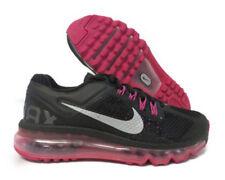 179ed8b100397 Nike Girls  Walking Shoes for sale