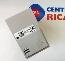 POMPA MODULANTE WILO RICAMBIO CALDAIE ORIGINALE BAXI CODICE: CRC7668900