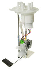New Carter (Made in USA) Fuel Pump Module P76335M Ford F-150 2005-2008