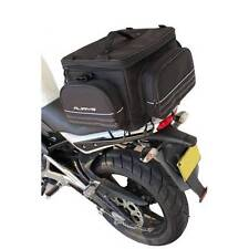 RJays Highway Sissy Motorcycle Motorbike Bar/Seat Bag SB11