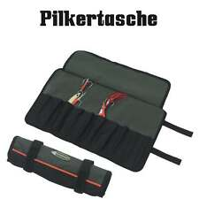> Pilkertasche 50 x 30 cm  / PILKER WALLET