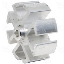 Engine Cooling Fan Spacer Kit-Fan Blade Spacer Hayden 3982