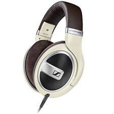 Sennheiser headphone open type HD599 from japan