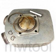 Zylinder Kolben Ringen Voshod 3M