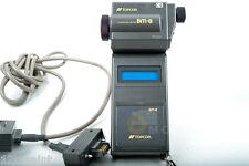 Topcon BM-8 Luminance Meter (prior BM-9)(etc #001)