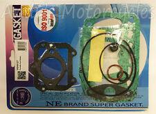 Top End Cylinder Gasket Set Kit Aprilia RS125 RS RX125 RX MX125 MX SX125 SX 125