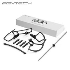 PGY Tech Propeller Guard & Riser Kit for DJI Spark Aussie Seller Free Delivery