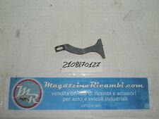LEVA APERTURA COFANO ORIGINALE MERCEDES W210 CODICE 2108870127