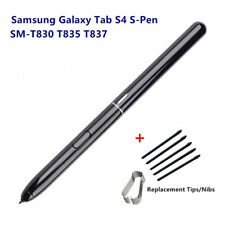 Touch Stylus S Pen Pointer Pen Replacement for Samsung Galaxy Tab S4 EJ-PT830B