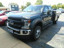 2020 Ford Other F550 XL