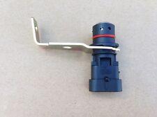 OEM Replacement Crankshaft Position Sensor for Cadillac, Chevrolet & GMC