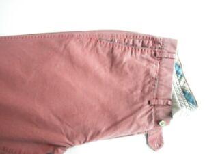 Hiltl Jeans Gr. 54    (K43)