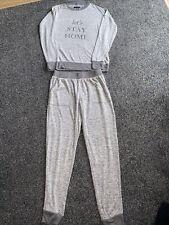 ladies pyjamas 10 Lounge Wear From Debenhams Immaculate