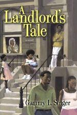 A Landlords Tale