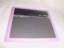 The Remixes, Vol. 4 - Olav Basoski - CD - OVP