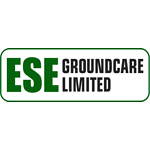 E S E Groundcare Ltd