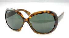 Sunglasses Ray-Ban Lady Jackie OHH II Rb4098 710/71 60 RAYBAN