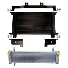 For Chevy Express 3500 2006-2010 PPE Transmission Oil Cooler