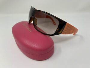Juicy Couture Sunglasses Punky/s V08 YY 99 [] 01 115