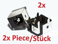 Asus X51L X51H X51R X51RL X50SL X50RL dc jack power connector port strombuchse