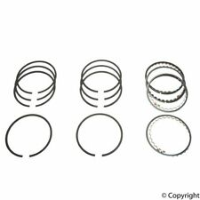 Grant Engine Piston Ring Set fits 1963-1978 Volkswagen Fastback,Squareback Beetl
