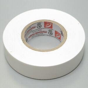 Plymouth Yongle 707 Cold Weather Electrical Tape 0.75in x 7mil x 60ft, 120pcs