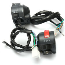 s l225 motorcycle electrical & ignition for honda cb750k ebay  at n-0.co