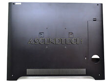 ECS G11 ALL IN ONE DESKTOP PC BACK COVER ASSEMBLY WITH ACCESS PANEL DOOR USA