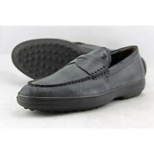 Zapatos informales de hombre Tod's color principal azul