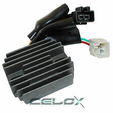 REGULATOR RECTIFIER for HONDA CBR1000RR CBR1000 RR 2004 2005