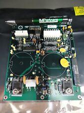 Teledyne C298-1303/B Transmitter Sub Bottom C3D PCB Card. Brand New!