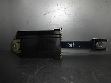 Mercedes W202 Kombi Türfangband Fangband Türstopper Türbremse hinten rechts