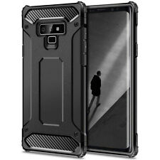 Coque Silicone Housse Etui Protection Antichoc Samsung Galaxy Note 8/ 9/ 10 /Pro